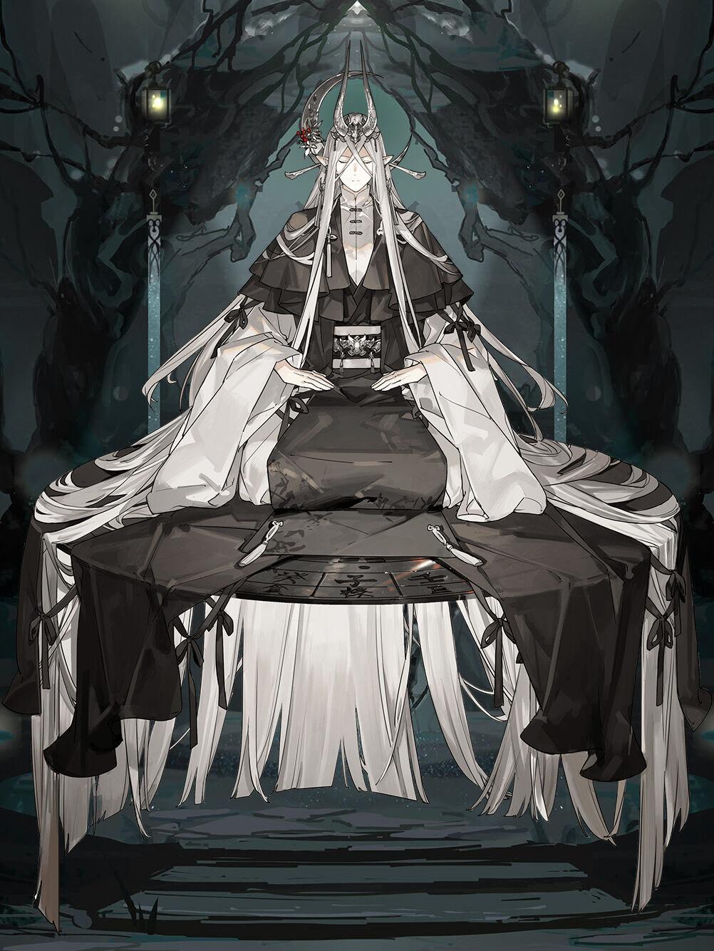 Ascended-Ginseng.jpg