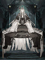 Ascended-Ginseng