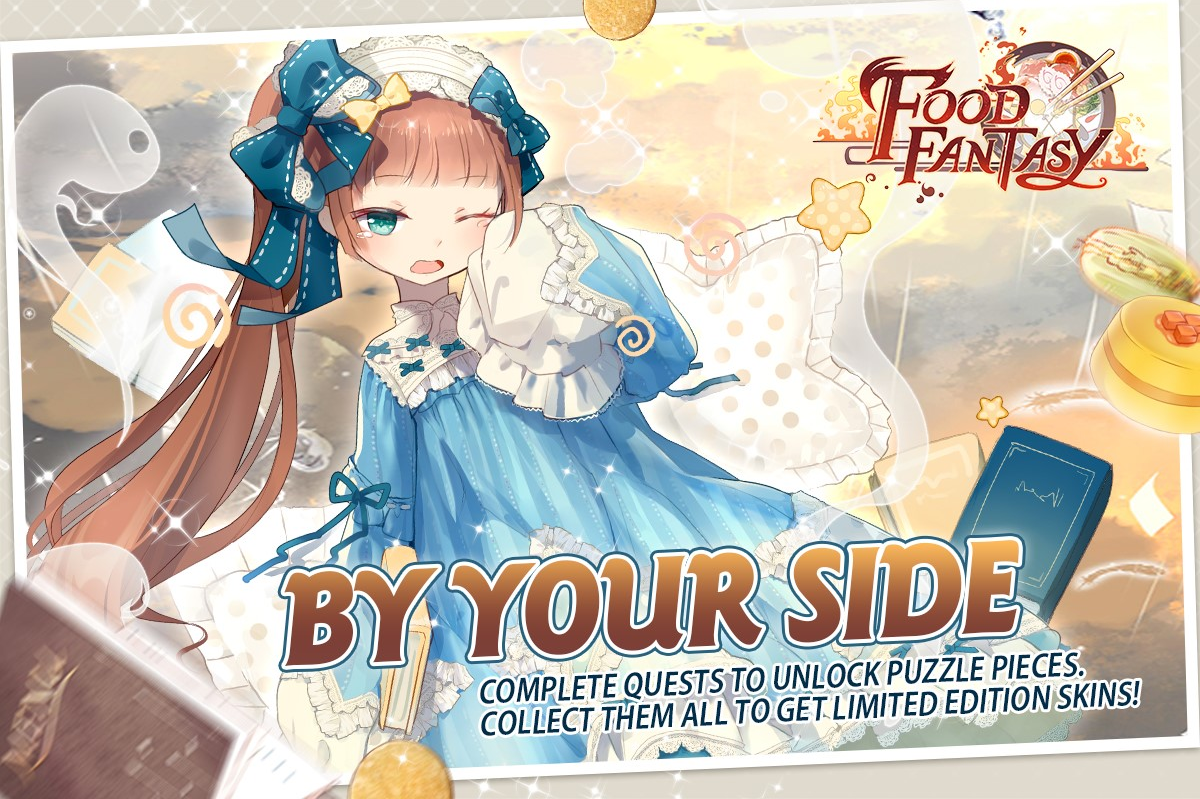 Banner-By Your Side.png