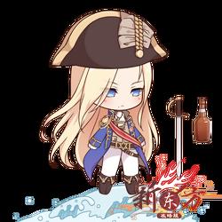 Sprite-Rum.png