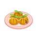 Dish-Pumpkin Muffin.png