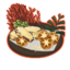 Dish-Vegetable Tempura.png