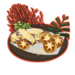 Dish-Vegetable Tempura.png