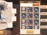 Guide: Fallen Angels