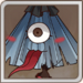 Ghostella Icon.png