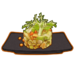 Dish-Avocado Salad.png