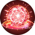 Skill-Candy Apple-Link