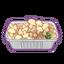 Dish-Mushroom Yaki.png