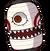 Head-Ghostern.png