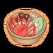 Dish-Crab Hotpot.png