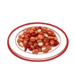 Dish-Kung Pao Chicken (Recipe).png