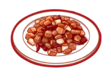 Kung Pao Chicken (Recipe)