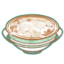 Dish-Bird's Nest with White Fungus.png