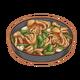 Dish-Grilled Calamari.png