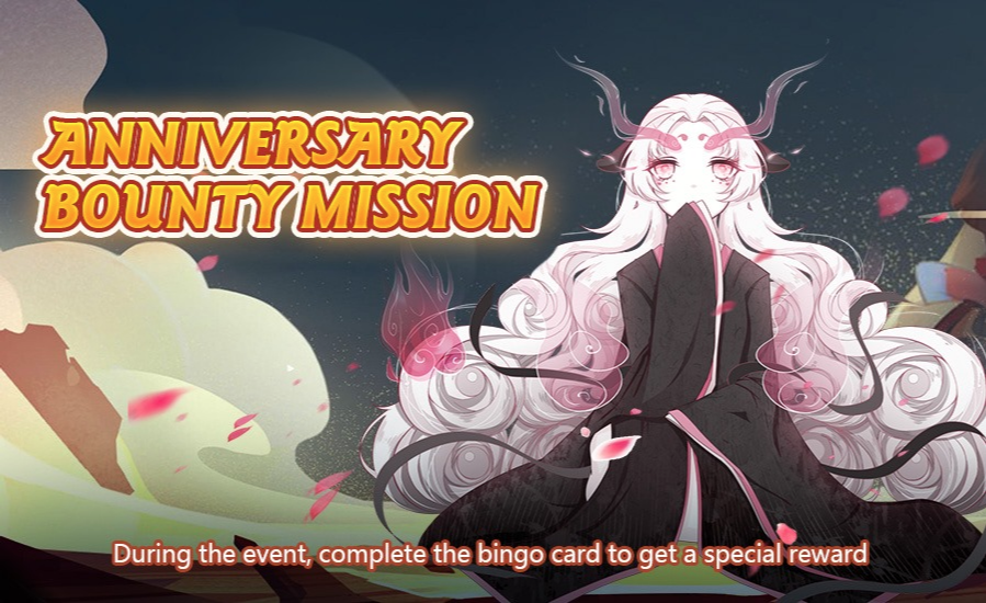 Banner-Anniversary Bounty Mission.png