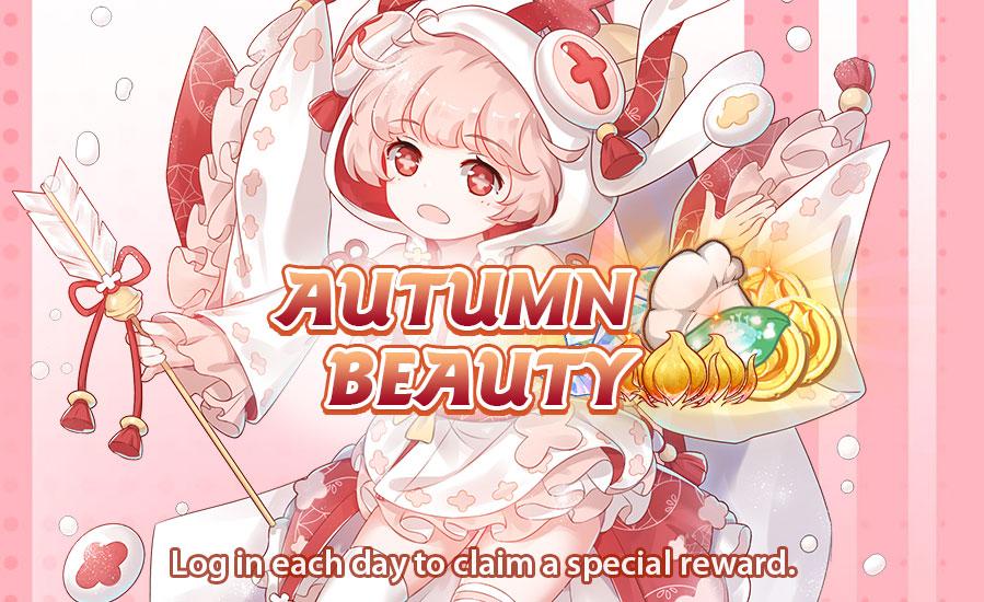 Banner-Autumn Beauty.png