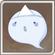 Poor Spirit Icon.png