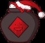 Sprite-Doburoku-Christmas