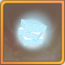 Icon-Rubik's Cube.png