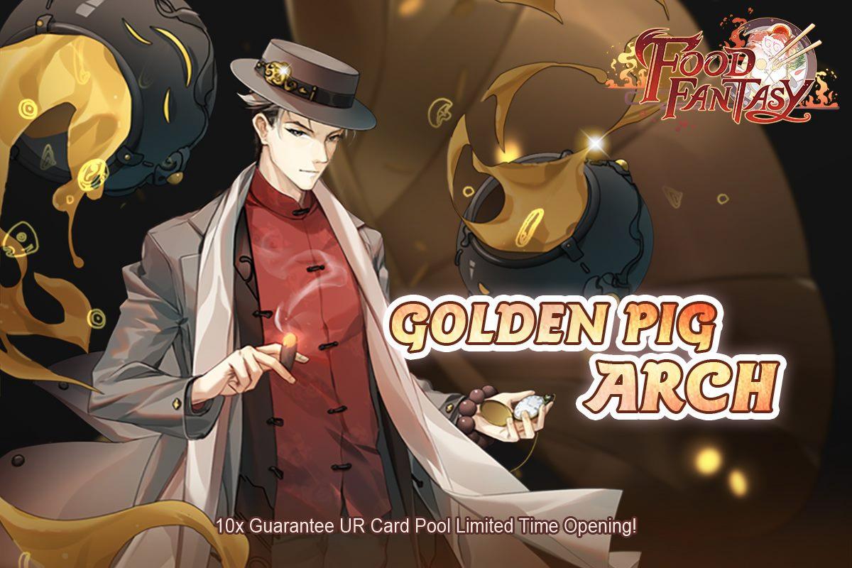 Banner-Golden Pig Arch.png