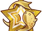 Cuisine Review/Star Rewards