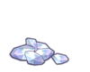 Diamond Shop 1.png