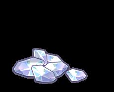 Crystals Shop