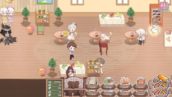 Restaurant inner.png