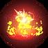 Skill-Black Truffle-Energy.png