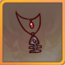Icon-Bonefish Necklace.png