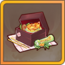 Icon-Deluxe Bento.png