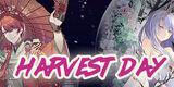 Thumb-Harvest Day.jpg
