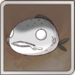 Puffin Icon.png