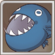 Soulless Angler Icon.png
