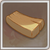 Icon-Pine Board.png