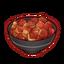 Dish-Braised Pork.png