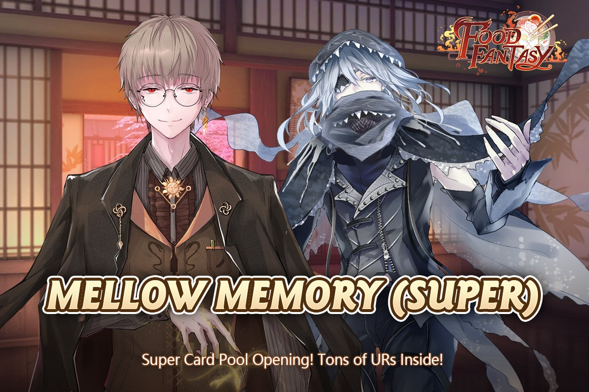 Banner-Mellow Memory (Super).png
