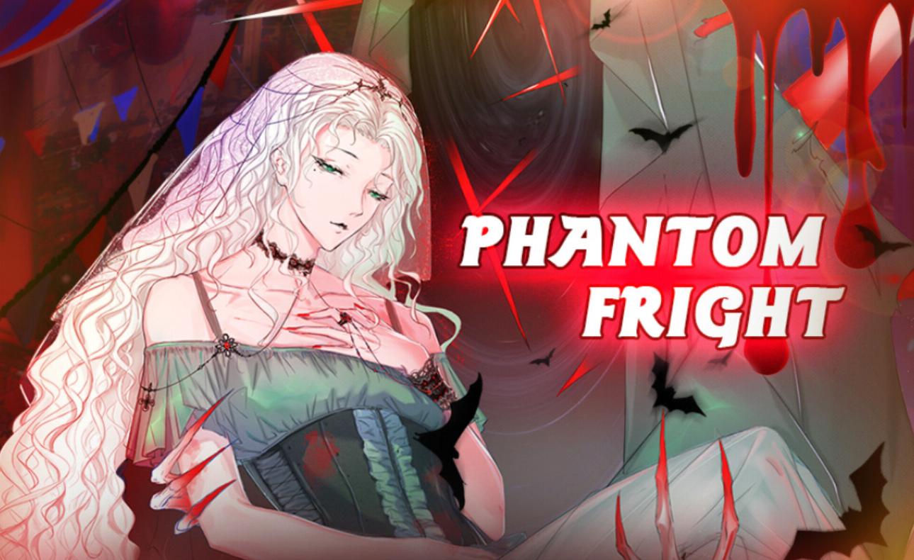 Phantom Fright