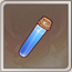 Icon-Small EXP Bottle.png