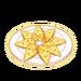 Dish-Corn Pie.png