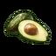 Ingredient-Avocado.png