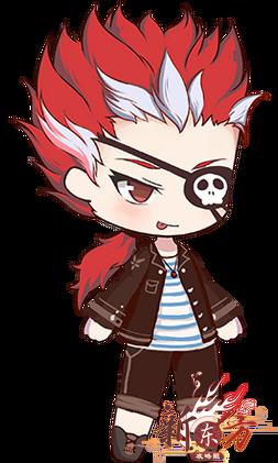Customer-Pirate.png