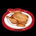 Dish-Roast Chicken.png