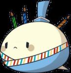 Sprite-Rum Dumpling-Anniversary