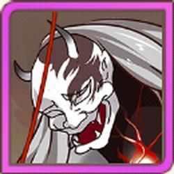 Tsuchigumo Icon.png