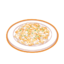 Dish-Egg Fried Rice.png