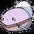 Head-Purple Dumpling.png