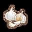 Seasoning-Garlic.png