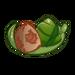 Dish-Meat Zongzi.png