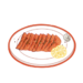 Dish-Smoked Salmon.png